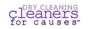 Cleaners for Causes